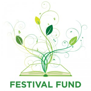 Festival Fund Logo