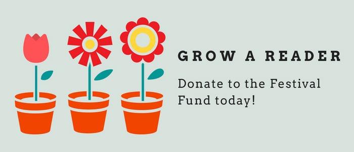 Grow-a-Reader-Banner