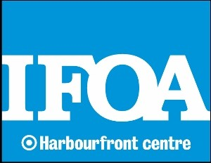 ifoa_2013_blue_logo_300x232_
