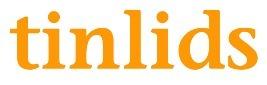 tinlids_logo_40_