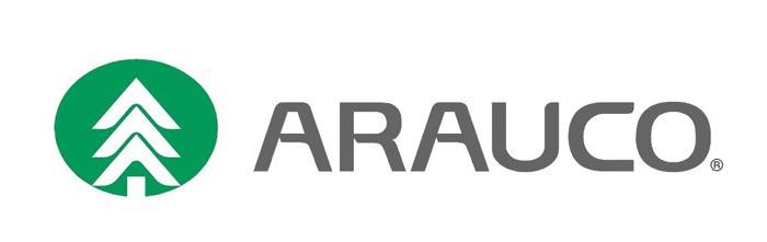 Arauco-Logo
