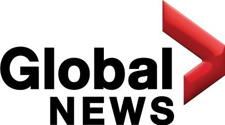 Global-News-Logo